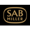 SAB Miller jobs in Nigeria