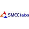 SMEClabs jobs in Nigeria