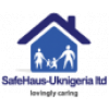 SafeHaus- UK Nigeria
