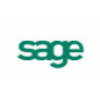 Sage jobs in Nigeria
