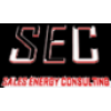Sales Energy Consulting Limited