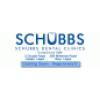 Schubbs Dental Clinics