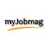 Senior Sales Executive at a Technology Company - Senior Sales Executive