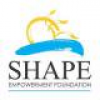 Shape Empowerment Foundation