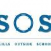 Skills Outside School Foundation jobs in Nigeria