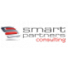 Smart Partners jobs in Nigeria