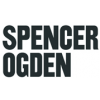 Spencer Ogden Oil & Gas