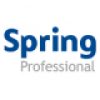 Spring Professional jobs in Nigeria