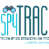 Spytrac Telematics Service Limited