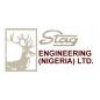 Stag Engineering jobs in Nigeria