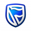 Stanbic IBTC jobs in Nigeria
