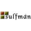 Sulfman Consulting Limited