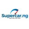 SupercarNG jobs in Nigeria