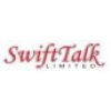 SwiftTalk Limited jobs in Nigeria