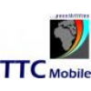 TTC Mobile jobs in Nigeria