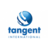 Tangent International jobs in Nigeria