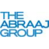 The Abraaj Group jobs in Nigeria