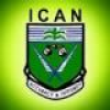 The Institute of Chartered Accountant of Nigeria (ICAN) is Recruiting via Pwc - Director Technical & Education - Ref: IC1311