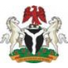 The Katsina State Government jobs in Nigeria