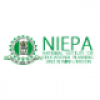 The National Institute for Educational Planning and Administration (NIEPA)