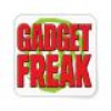 TheGadgetsFreak.com (TGF)