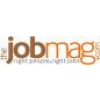 TheJobMag