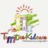 TippyToes KidCare jobs in Nigeria