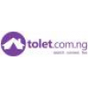ToLet.Com.Ng jobs in Nigeria