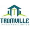 Tromville Investment Limited