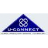 U-Connect Human Resources Ltd jobs in Nigeria