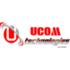 UCOM Technologies jobs in Nigeria