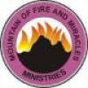 UK Vacancy At MFM - Mountain of Fire and Miracles Ministries - Branch Pastor