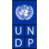 UNDP jobs in Nigeria