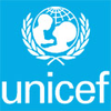 UNICEF jobs in Nigeria