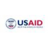 USAID jobs in Nigeria