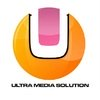 Ultra Media Solutions Limited