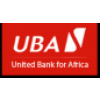 United Bank for Africa (UBA)