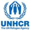 United Nations High Commissioner for Refugees (UNHCR) jobs in Nigeria