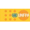 United Nations Population Fund - UNFPA
