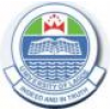 University of Lagos jobs in Nigeria