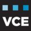 VCE jobs in Nigeria