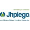 Vacancies At Jhpiego - Clinical/PMTCT Advisor