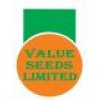 Value Seeds Limited jobs in Nigeria