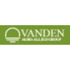 Vanden Agro-Allied Group