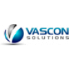 Vascon Solutions jobs in Nigeria
