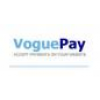 VoguePay jobs in Nigeria