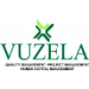 Vuzela Consulting jobs in Nigeria