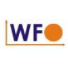 WFO International jobs in Nigeria
