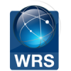 WRS - Worldwide Recruitment Solutions jobs in Nigeria