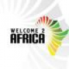 Welcome2Africa jobs in Nigeria